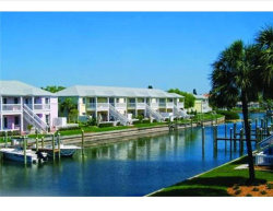 Photo of 4827 Coquina Key Drive Se, Unit B, ST PETERSBURG, FL 33705 (MLS # U8070965)
