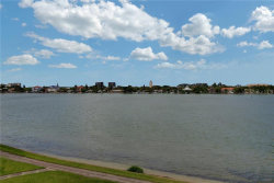 Photo of 8000 Sailboat Key Boulevard S, Unit 301, ST PETE BEACH, FL 33707 (MLS # U8070969)