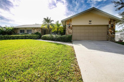 Photo of 1685 Honeybear Lane, DUNEDIN, FL 34698 (MLS # U8070985)