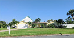 Photo of 11855 7th Street E, TREASURE ISLAND, FL 33706 (MLS # U8070987)
