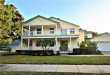 Photo of 3575 Highway To Bay Boulevard, SAFETY HARBOR, FL 34695 (MLS # U8071014)
