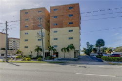 Photo of 18320 Gulf Boulevard, Unit 206, REDINGTON SHORES, FL 33708 (MLS # U8071056)