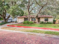 Photo of 750 Wood Street, DUNEDIN, FL 34698 (MLS # U8071065)