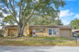 Photo of 18 Valencia Circle, SAFETY HARBOR, FL 34695 (MLS # U8071120)