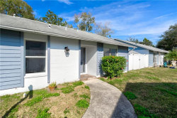 Photo of 2052 Sheffield Court, OLDSMAR, FL 34677 (MLS # U8071151)