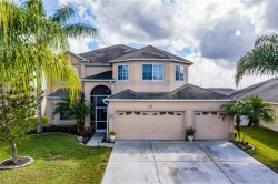 Photo of 31220 Bridgegate Drive, ZEPHYRHILLS, FL 33545 (MLS # U8071249)