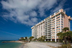 Photo of 675 Gulfview Boulevard S, Unit 806, CLEARWATER, FL 33767 (MLS # U8071261)