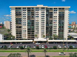 Photo of 400 Island Way, Unit 601, CLEARWATER BEACH, FL 33767 (MLS # U8071267)