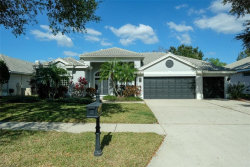 Photo of 4961 Pointe Circle, OLDSMAR, FL 34677 (MLS # U8071274)