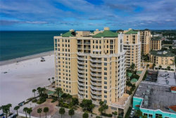 Photo of 10 Papaya Street, Unit 504, CLEARWATER BEACH, FL 33767 (MLS # U8071278)