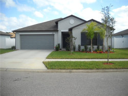Photo of 3292 Kresterbrooke Lane, ZEPHYRHILLS, FL 33540 (MLS # U8071294)