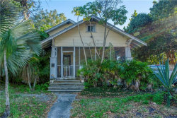 Photo of 542 39th Avenue S, ST PETERSBURG, FL 33705 (MLS # U8071414)