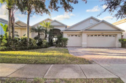 Photo of 10738 Plantation Bay Drive, TAMPA, FL 33647 (MLS # U8071427)
