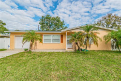 Photo of 1221 80th Avenue N, ST PETERSBURG, FL 33702 (MLS # U8071577)
