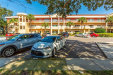 Photo of 2021 Shangrila Drive, Unit 2, CLEARWATER, FL 33763 (MLS # U8071612)