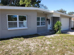 Photo of 15012 George Blvd, CLEARWATER, FL 33760 (MLS # U8071669)
