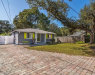 Photo of 1635 Loretta Avenue Nw, LARGO, FL 33770 (MLS # U8071670)
