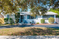 Photo of 2918 49th Street N, ST PETERSBURG, FL 33710 (MLS # U8071685)