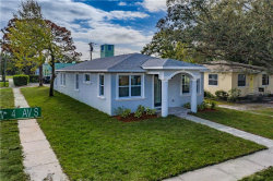Photo of 2700 4th Avenue S, ST PETERSBURG, FL 33712 (MLS # U8071724)