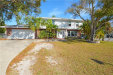 Photo of 1300 Chesterfield Drive, CLEARWATER, FL 33756 (MLS # U8071731)