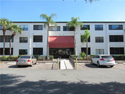 Photo of 2587 Countryside Boulevard, Unit 6204, CLEARWATER, FL 33761 (MLS # U8071780)