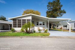 Photo of 222 Dolphin Drive N, OLDSMAR, FL 34677 (MLS # U8071782)