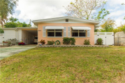 Photo of 980 Cedarwood Avenue, DUNEDIN, FL 34698 (MLS # U8071829)
