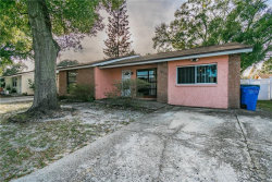 Photo of 8408 Willow Forest Court, TAMPA, FL 33634 (MLS # U8071892)