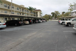 Photo of 1415 Doolittle Lane, Unit 103, DUNEDIN, FL 34698 (MLS # U8071898)
