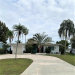 Photo of 15507 Redington Drive, REDINGTON BEACH, FL 33708 (MLS # U8071906)