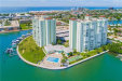 Photo of 420 64th Avenue, Unit 703, ST PETE BEACH, FL 33706 (MLS # U8071975)