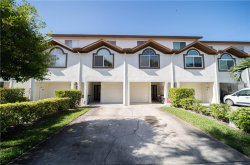 Photo of 328 Madeira Circle, TIERRA VERDE, FL 33715 (MLS # U8072011)