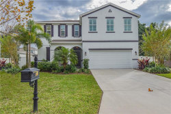 Photo of 2068 Goldenrod Street, SARASOTA, FL 34239 (MLS # U8072022)