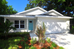 Photo of 3452 Pine Street, DUNEDIN, FL 34698 (MLS # U8072095)