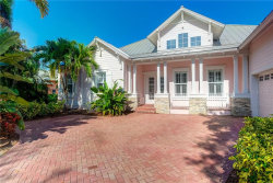 Photo of 537 Islebay Drive, APOLLO BEACH, FL 33572 (MLS # U8072183)