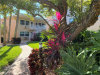 Photo of 111 60th Avenue, Unit 4A, ST PETE BEACH, FL 33706 (MLS # U8072185)