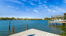Photo of 4293 Pompano Drive Se, ST PETERSBURG, FL 33705 (MLS # U8072208)