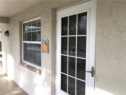 Photo of 940 Virginia Street, Unit 207, DUNEDIN, FL 34698 (MLS # U8072417)