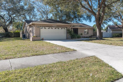 Photo of 3105 Coventry E, SAFETY HARBOR, FL 34695 (MLS # U8072505)