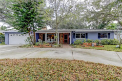 Photo of 2245 Snead Avenue, DUNEDIN, FL 34698 (MLS # U8072538)