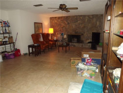 Tiny photo for 7200 60th Avenue N, ST PETERSBURG, FL 33709 (MLS # U8072677)