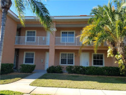 Photo of 21011 Picasso Court, Unit I-104, LAND O LAKES, FL 34637 (MLS # U8072701)
