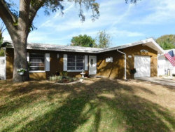 Photo of 2020 Forest Drive, CLEARWATER, FL 33763 (MLS # U8072732)