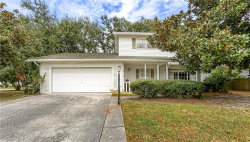 Photo of 2778 Heatherwood Court, CLEARWATER, FL 33761 (MLS # U8072747)
