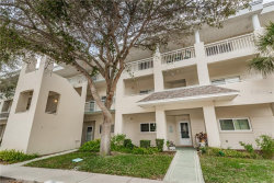 Photo of 2210 Utopian Drive E, Unit 310, CLEARWATER, FL 33763 (MLS # U8072749)