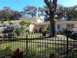 Photo of 1377 S Washington Avenue, CLEARWATER, FL 33756 (MLS # U8072934)