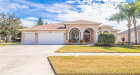 Photo of 8430 Ashford Place, TRINITY, FL 34655 (MLS # U8073003)