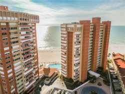 Photo of 17940 Gulf Boulevard, Unit 17D, REDINGTON SHORES, FL 33708 (MLS # U8073351)