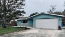 Photo of 9970 66th Way N, PINELLAS PARK, FL 33782 (MLS # U8073364)