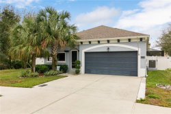 Photo of 7613 S Wall Street, TAMPA, FL 33616 (MLS # U8073399)